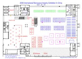 10 best exhibition plan images on pinterest exhibitions
