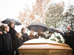 scripture for thanksgiving day bible verses for funerals and sympathy cards