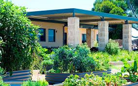 design your own home in australia the 2017 world u0027s best resort hotels in australia u0026 new zealand