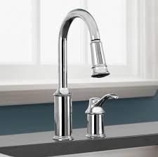 6 inch kitchen sink faucet kitchen faucet 6 inch center loose 14 spout reach for farmhouse sink