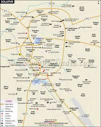Maps Goo Customized Maps Customized Map Twitter