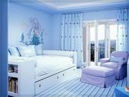 blaues schlafzimmer blaues schlafzimmer ideen 10 wohnung ideen