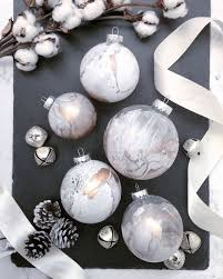 25 unique glass ornaments ideas on clear ornaments