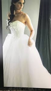 sell your wedding dress for free gown wedding dress on sale 44
