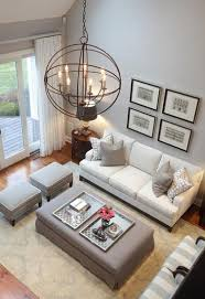 pinterest small living room ideas grey ties this room all together great layout and accessories are