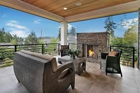 build a custom home custom home faq s custom homes in seattle jaymarc homes