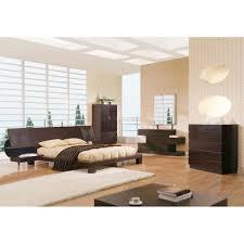 Budget Bedroom Furniture Sets Bathroom 91 Towels Decoration Ideas Bathrooms