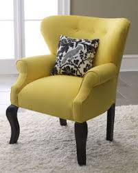 Grey And Yellow Chair 29 Best Design Great Furniture Images On Pinterest Holly Hunt