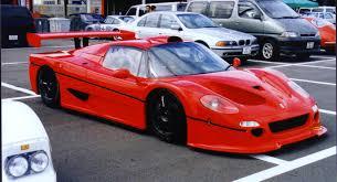 f50 gt specs f50 gt フェラーリ f50gt f50 gt vehicles