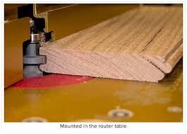 flooring the opposition toolstoday com hardwood flooring router