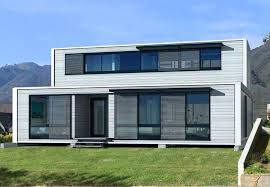 Diy Shipping Container Home Builder Ideas Shipping Container Home Builders In Australia Fascinating Cheap