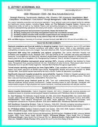 resume templates janitorial supervisor meme doge wallpaper meme 8 best compliance officer job advice images on pinterest