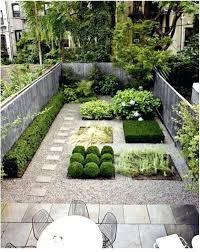 Formal Garden Design Ideas Formal Garden Design Elcorazon Club