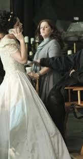 wedding dress imdb once upon a time fruit of the poisonous tree tv episode 2012 imdb