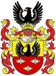 sulima coat of arms wikipedia