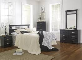 Furniture Bedroom Suites Bedroom Suites Stones Kenmore Mattressstones Kenmore Mattress