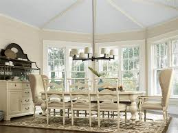 Dining Room Names by Paula Deen Dining Room Set Modern On Floor Pertaining To Dining