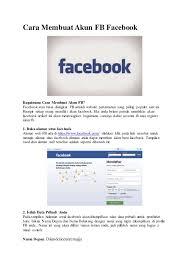 membuat facebook yg baru cara membuat akun fb facebook 1 638 jpg cb 1435808344
