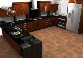 panda kitchen cabinets sensational design ideas 7 panda kitchen bath of miami homepeek
