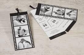 faire part mariage originaux un faire part de mariage original découvrez nos 5 conseils