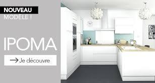 changer sa cuisine refaire sa cuisine sans changer les meubles avec lolabanet com