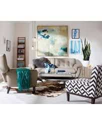 Almafi Leather Sofa Sofas Apartment Sofas For Small Spaces Grey Velvet Sofa