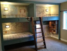 Step Brothers Quotes Bunk Beds Home Design Ideas - Step brothers bunk bed quote