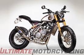 italian motocross bikes zaeta 530 dt street legal dirt tracker exposed