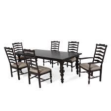 Paula Deen Outdoor Furniture paula deen outdoor furniture