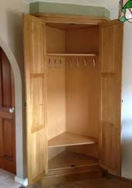 Corner Storage Cabinet Ikea Wardrobes Corner Wardrobe Bedroom Furniture Dressing Room
