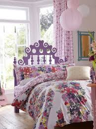 funky duvet covers canada home design ideas