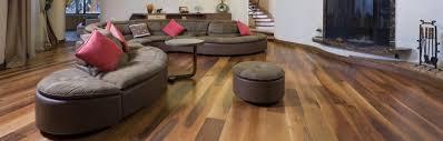 sacramento flooring laminate carpet vinyl tile delta flooring