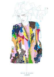 best 25 fashion illustrations ideas on pinterest fashion design