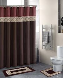 Kmart Bathroom Rugs Country Bath Rugs Others Lovely Country Bathroom Rugs With
