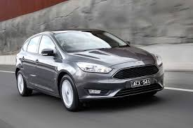family car ford ford focus vs mazda 3 vs subaru impreza u2013 which car should i buy