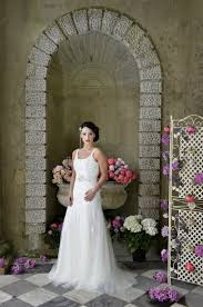 wedding dress quest wedding dresses in cornwall