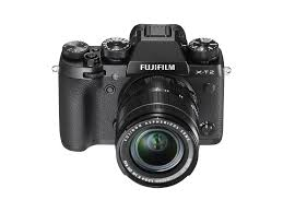 now with 4k fujifilm x t2 offers 24mp improved af and video