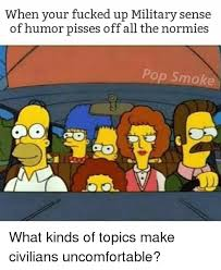 Different Kinds Of Memes - 25 best memes about normies normies memes