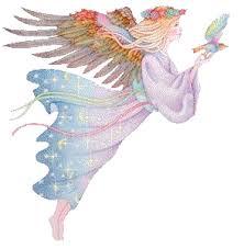 christmas angel christmas angel graphic animated gif graphics christmas angel 859557