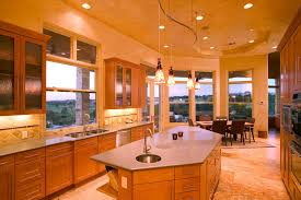 customer testimonials sterling homes austin luxury builder