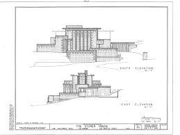 frank lloyd wright floor l exceptional usonian house plans 3 frank lloyd wright house floor