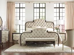 the everly bedroom collection by schnadig 16500