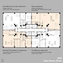 unit designs floor plans 12 unit apartment building plans best home design