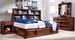 full size platform bed with storage for alluring modern full size