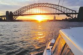 sydney harbour cruise and sparkle sydney harbour cruise