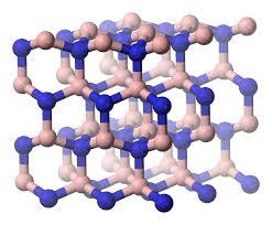 wurtzite boron nitride powder, w-BN, CAS# 10043-11-5,