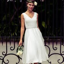 wedding dresses and bridal fashion notonthehighstreet com