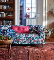 ikea klippan sofa beta ikea klippan sofa cover artefly com