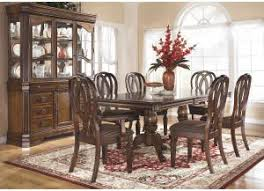 Value City Furniture Dining Room Tables City Furniture Dining Room Visionexchange Co