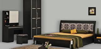 Godrej Bedroom Furniture Home Furniture Modern Office Furniture Lab Marine Solutions